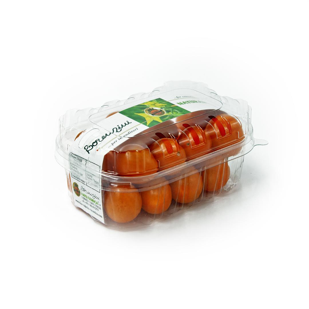 vendita pomodori