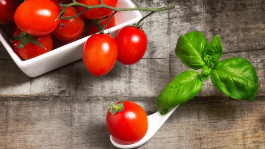 conserva Pomodori